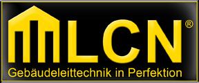 Logo_2011_web